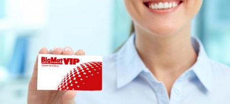 servicio-tarjeta