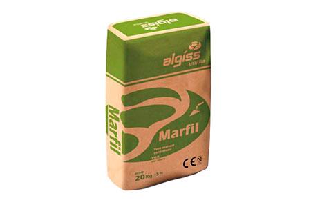 cementos cano yeso manual controlado marfil